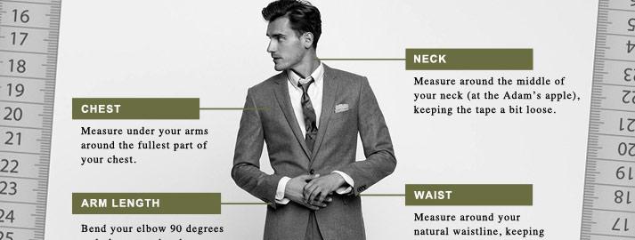 Kā-iegūt-pareizo-apģērba-izmēru